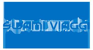 Logo Swami Viaggi